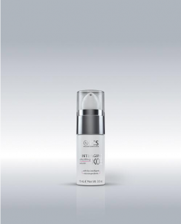 closmetica_viso_effetto-lifting_ultraliftingserum